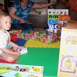 Marshalls Second Birthday Party - 116_2264.JPG