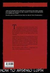 Frankenstein [por Redvirux y Be1garath][CRG]_0098