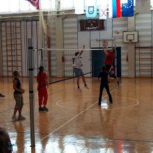 TOTeM, Ilirska Bistrica 2005 - HPIM2184.JPG
