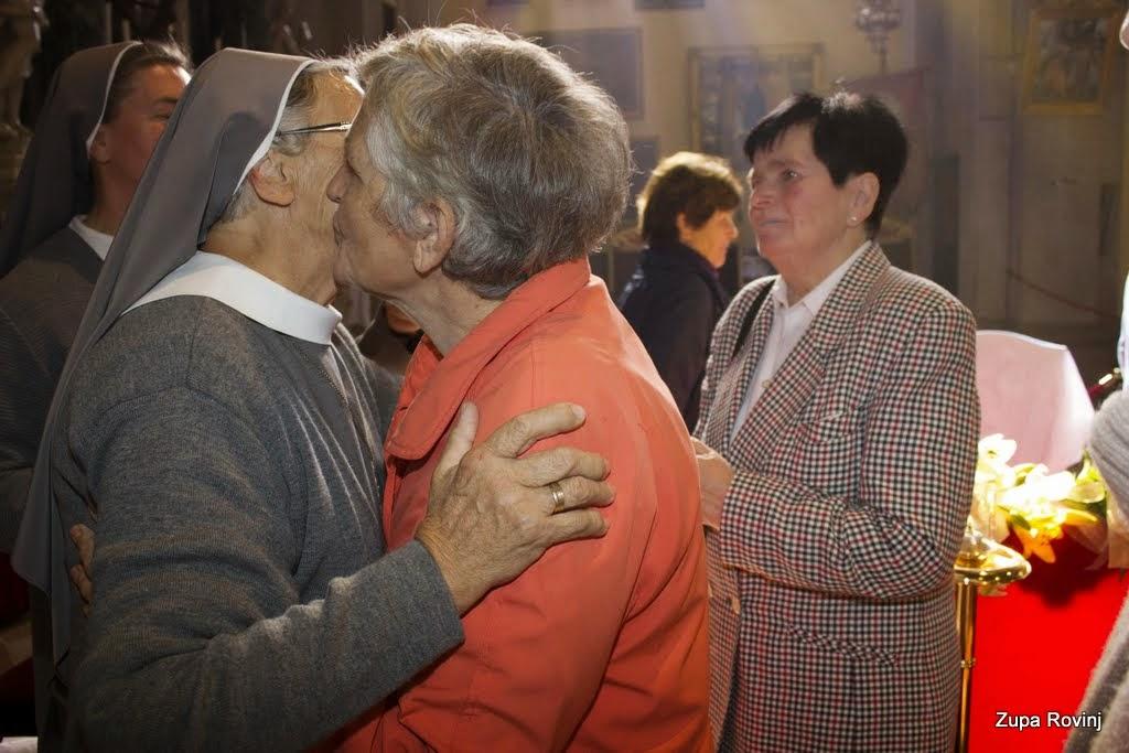 50. god. zavjeta s. Valentine i s. Alme - Image332.jpg
