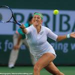 Victoria Azarenka - 2016 BNP Paribas Open -DSC_0023.jpg