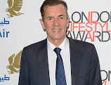 Duncan Bannatyne: My daughter could have died