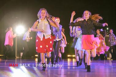 Han Balk Dance by Fernanda-3223.jpg