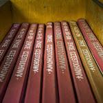 BibliotekaCzwa-SSobczak-13.jpg