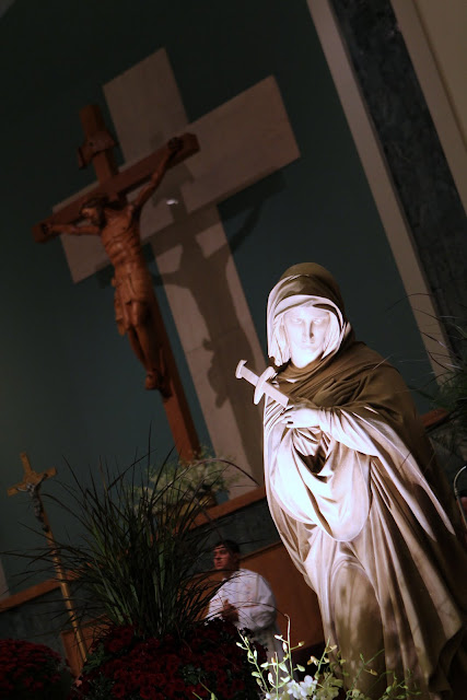 Our Lady of Sorrows Celebration - IMG_6241.JPG