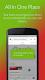 screenshot of Power Browser - Fast Internet Explorer