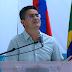 """NOVO """"VIRADÃO"""" VAI IMUNIZAR PESSOAS DE 30 A 39 ANOS EM MANAUS"""