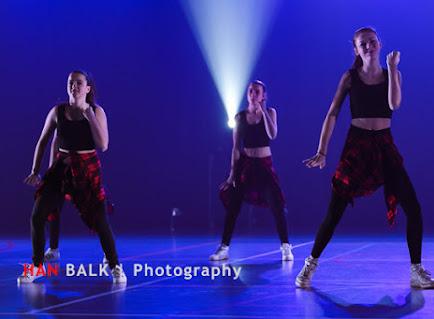 Han Balk Voorster Dansdag 2016-4450-2.jpg