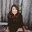 Yemima Gonzalez's profile photo