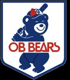 파일:attachment/OB_Bears.png