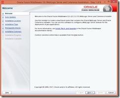 oracle-weblogic-12-install-03