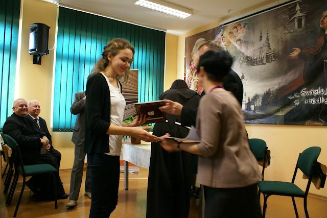 Konkurs o Św. Janie - DSC01370.JPG