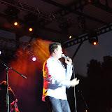 Watermelon Festival Concert 2011 - DSC_0182.JPG