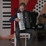 IVIdaVirumaaRegionaalneAkordionimuusikaFestivalSillamaeMuusikakoolis