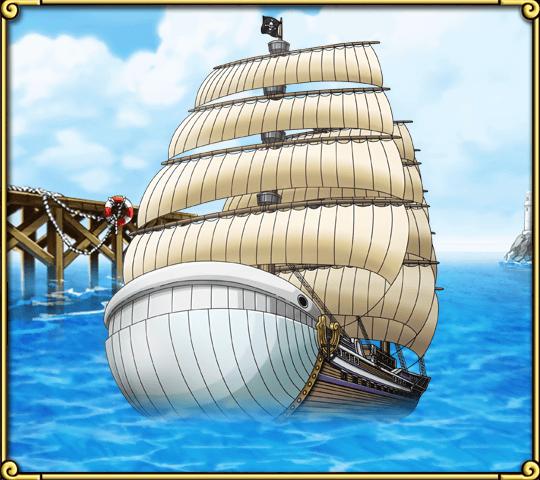 ship_0008_c1
