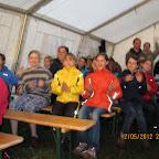 2012 05 LAB in Purgstall (38).JPG