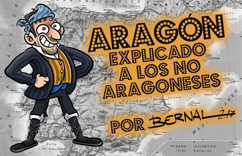 [aragon-explicado-a-los-no-aragoneses_821x529_288e1bb3%5B2%5D]