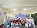 Dosen Pasca Sarjana UMUHA Jember Isi Kuliah Umum Di Akper Muhammadiyah Bireuen