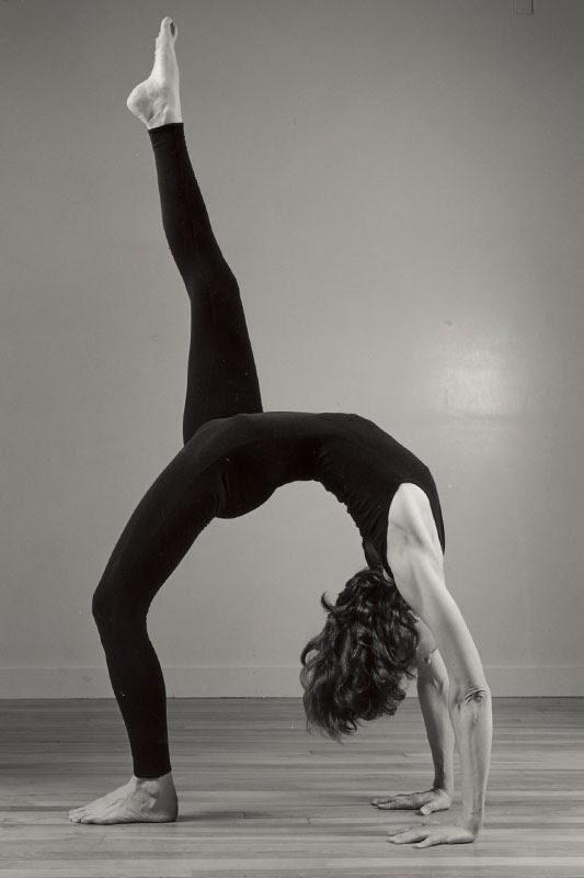 Elaine McGillicuddy Yoga Poses - Eka-Pada-Urdhva-Dhanurasana.jpg
