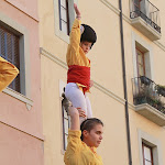 Castellers a Vic IMG_0305.JPG