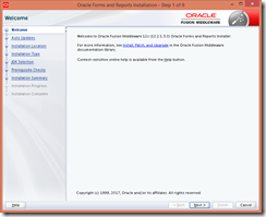 install-oracle-fmw-forms-and-reports-12c-03