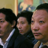 Dec 1st: Monlam Prayer for Self-immolation protests in Tibet - 34-ccPC010235%2B%2B12-1%2BPrayers%2B96.jpg