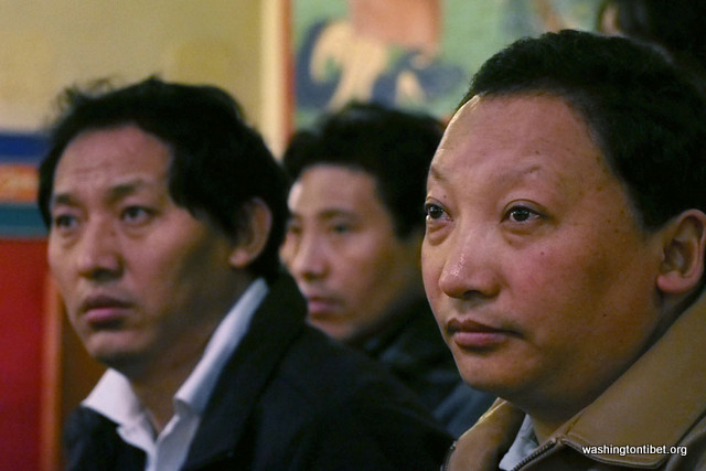 Dec 1st: Monlam Prayer for Self-immolation protests in Tibet - 34-ccPC010235%2B%2B12-1%2BPrayers%2B96.jpg