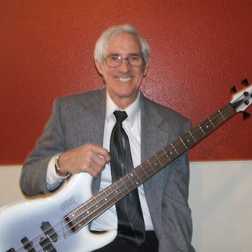Robert Acklin