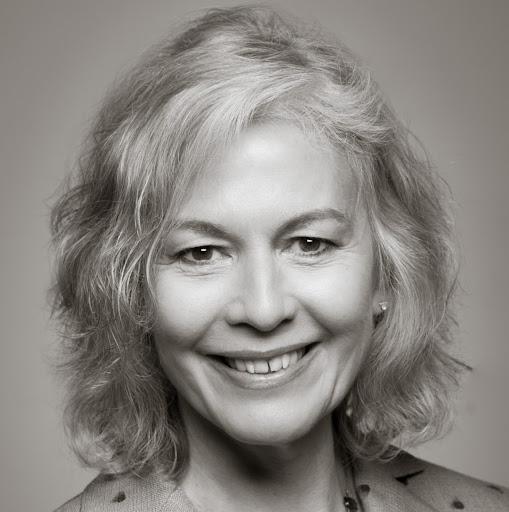 Melissa Owens