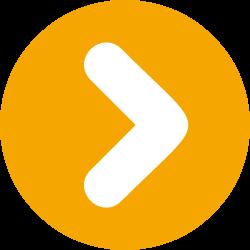 crealytics GmbH logo