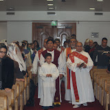 Feast of the Epiphany 2010 - IMG_0139.JPG