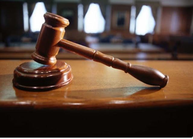 12460 शिक्षक भर्ती: शून्य (0 सीट) जनपद मामले में बहस पूरी, कल आएगा आदेश