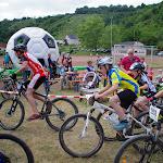 Kids-Race-2014_152.jpg