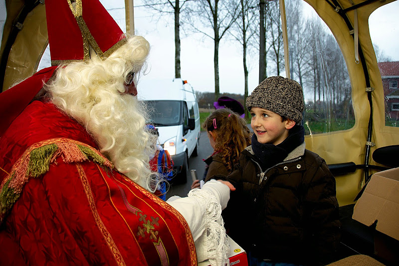 Sinterklaas 2013 DSC_5513.jpg