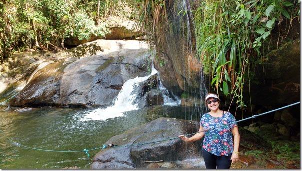 serrinha-sauna-seca-e-cachoeira