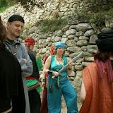 2006 - GN Kadaar - 108_Caliphat_de_Kadaar.jpg