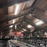 Webelos Resident Camp Comer July 2015 - unknown%25283%2529.jpg