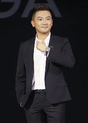 Su Youpeng China Actor