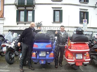 Viaje a Croacia Abril 2008 104.jpg
