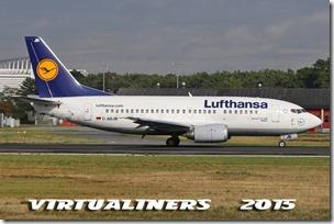 12-Frankfurt_RWY18_Tarde_0400