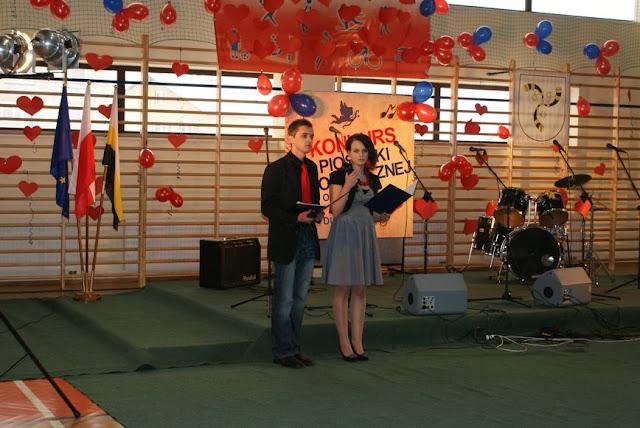 Konkurs piosenki obcojezycznej o tematyce miłosnej - DSC08835_1.JPG