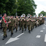 FKNR at the Internationale Four Days Marches at Nijmegen 01.jpg
