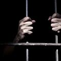 Người tù cô đơn và bị phân biệt đối xử (Phần II)