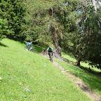 Tibet Trail jagdhof.bike (216).JPG