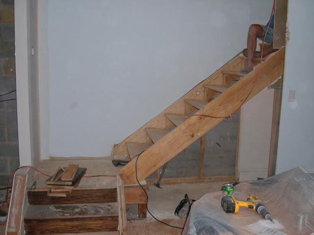 Interior Work in Progress - DSCF0317.jpg