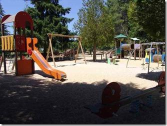 parque-infantil-vila-flor-2