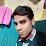 mdbabul islam's profile photo