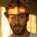 David <b>Elias Daoud</b> Evia - photo