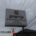 Rekapitulasi Perizinan DPMPTSP Kabupaten Sukabumi Tahun 2018