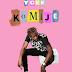 [KL Music] Ycee – Komije